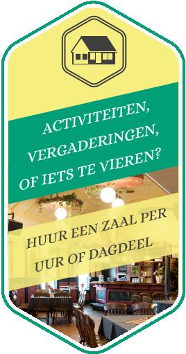 la-compagnie_widget_zaalverhuur