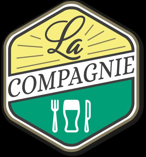 La Compagnie » Eetcafé, Cafetaria, Catering, Zaalverhuur