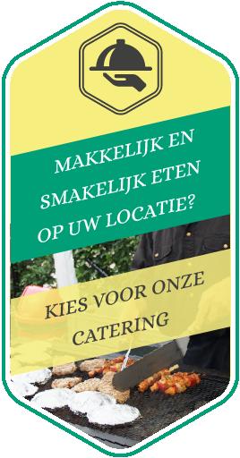 la-compagnie_widget_catering